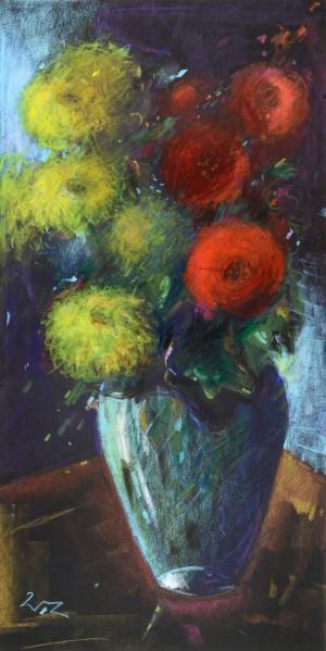Blumen Image