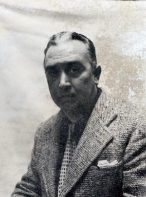 Luigi Polverini Image