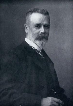 Hermann Kaulbach Image