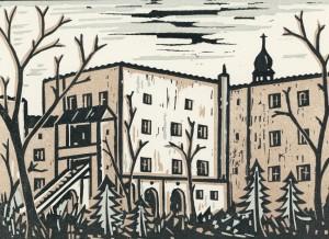 Rosenheim Image