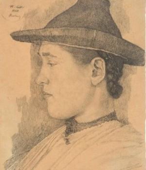 Noble Gäste VIII Image