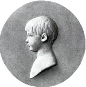 Wilhelm Boshart Image