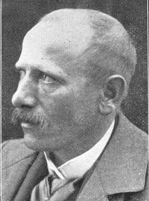 Julius Exter Image