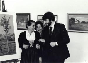 1981 Image